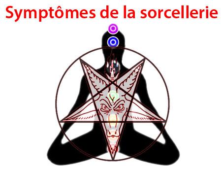 sorcellerie-symptomes