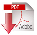 Roqya PDF
