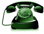 telephone_21666