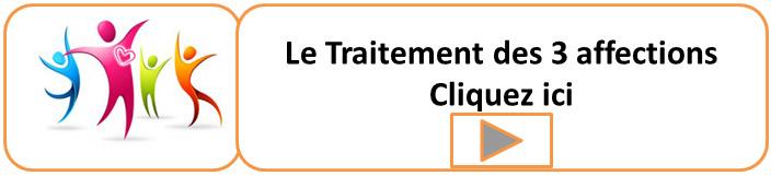 traitement-trois-affections_jpg