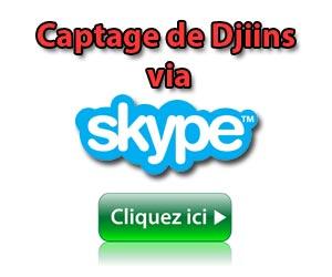 banniere_captage22