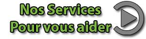 service_rokia_charia