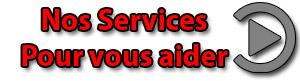 banniere_services2