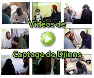 captage-djinns1