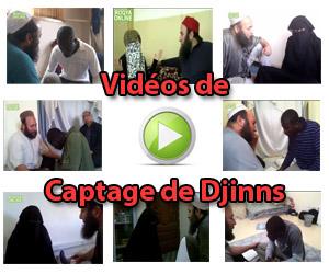 captage-djinns2