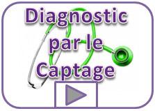 dig_captage