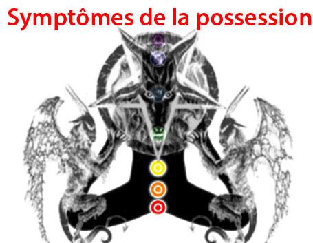 possession-symptomes