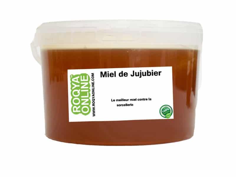 miel-jujubier-4
